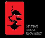 magyar bonsai szovetseg hungarian bonsai association