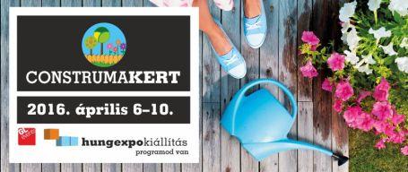 carousel_construma_kert2016